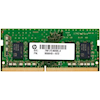 HP Laptop DDR4 SODIMM RAM - HP 8GB DDR4-2666 SODIMM Memory | Wholesale IT Computer Hadware