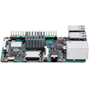 CPU Integrated Motherboards - Asus TINKER BOARD/2GB | Wholesale IT Computer Hadware