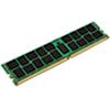 Kingston Server DDR4 RAM - Kingston 16GB 2400MHz DDR4 ECC Reg CL17 DIMM 2RX4 Intel | Wholesale IT Computer Hadware