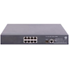 HPE Gigabit Network Switches - HPE 5120 8G POE+ (180W) SI SWITCH | Wholesale IT Computer Hadware