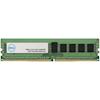 Dell Server DDR4 RAM - Dell 64GB LRDIMM DDR4 ECC 2666MT/S QUAD RANK X4 DATA Memory | Wholesale IT Computer Hadware