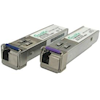 AddOn Other Accessories - AddOn 10GBASE-BX SFP+ BI-DI Module 1270(TX)/1 | Wholesale IT Computer Hadware