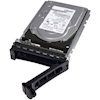 Dell SAS Hard Drives - Dell 600GB 3.5 inch SAS 15K RPM 12GBPS Hot Plug Hard Drive 14G ONLY | Wholesale IT Computer Hadware