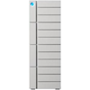 LaCie 3.5 Desktop External Hard Drive Enclosures - LaCie 12BIG 120TB USB-C Thunderbolt 2 RAID 3yr Wty | Wholesale IT Computer Hadware