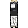 Transcend Solid State Drives (SSDs) - Transcend 480GB JetDrive 850 PCIe SSD for MAC M1 | Wholesale IT Computer Hadware