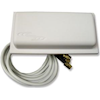 Fortinet Wireless Antennas - Fortinet Antennas Dual Band 3X3 MIMO Ceiling Mount Antenna for AP822E AP433E and AP832E | Wholesale IT Computer Hadware