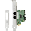 Intel Other Networking Accessories - Intel Ethernet I350-T2 2-Port 1Gb NIC   Wholesale IT Computer Hadware