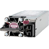 HPE Power Supply Units (PSUs) - HPE 800W FS UNIV Hot Plug Power Supply Kit | Wholesale IT Computer Hadware