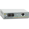 Allied Telesis Other Networking Accessories - Allied Telesis Media Converter 100BASETX to 100BASEFX (SC MULTIMODE) | Wholesale IT Computer Hadware