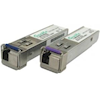 AddOn Other Accessories - AddOn 10GBASE-BX SFP+ BI-DI Module 1330(TX)/1 | Wholesale IT Computer Hadware