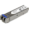 Generic Other Networking Accessories - Gb Fiber SFP HP J4859C Compatible | Wholesale IT Computer Hadware
