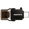A-Data Other I/O Cards - A-Data USB-C OTG Reader | Wholesale IT Computer Hadware