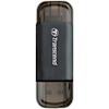 Transcend USB 3.0 Flash Drives - Transcend 32GB JetDrive GO 300 BLK | Wholesale IT Computer Hadware