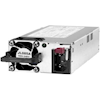 HPE Other Accessories - HPE X371 12VDC 250W Power Supply | Wholesale IT Computer Hadware