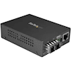 StarTech Other Networking Accessories - StarTech Media Converter Fiber 1000Base-SX MM | Wholesale IT Computer Hadware