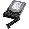 Dell 2.5 SATA Hard Drives (HDDs) - Dell 1TB 2.5 inch SATA 7.2Krpm 6GBPS Hot Plug Hard Drive 512N | Wholesale IT Computer Hadware