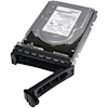 Dell SAS Hard Drives - Dell 600GB 2.5 inch SAS 10Krpm 12Gbps Hot Plug Hard Drive | Wholesale IT Computer Hadware