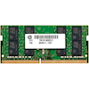 HP Laptop DDR4 SODIMM RAM - HP 16GB DDR4-2666 SODIMM | Wholesale IT Computer Hadware