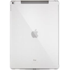 STM Third Party Apple Accessories - STM Half Shell (iPad Pro 9.7 inch) Clear | Wholesale IT Computer Hadware