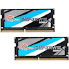 G.Skill Laptop DDR4 SODIMM RAM - G.Skill 32GB (2x 16GB) DDR4 2400MHZ 1.2 RIPJAWS SD | Wholesale IT Computer Hadware