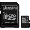 Kingston SD / SDHC / MicroSD Cards - Kingston 16GB microSDHC Canvas Select | Wholesale IT Computer Hadware