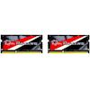 G.Skill Desktop DDR3 RAM - G.Skill VALUE 16G Kit (2x 8GB) DDR3 1600MHZ DIMM   Wholesale IT Computer Hadware