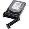 Dell SAS Hard Drives - Dell 900GB 3.5 inch SAS 15Krpm Hot Plug Hard Drive | Wholesale IT Computer Hadware