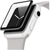 Third Party Apple Watch Accessories - Belkin ScreenForce UltraCurve for Apple Watch Series 2 and 3 42mm | Wholesale IT Computer Hadware