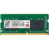 Transcend Laptop DDR4 SODIMM RAM - Transcend 4GB JM DDR4 2400 SO-DIMM 1Rx8 512Mx8 CL1 | Wholesale IT Computer Hadware