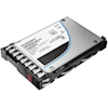 Intel Solid State Drives (SSDs) - Intel HPE 960GB SATA 6G MU LFF SCC DS SSD | Wholesale IT Computer Hadware