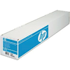 HP Other Networking Accessories - HP Professional SATIN (Q8759A) | Wholesale IT Computer Hadware