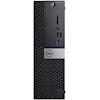 Dell - Dell Optiplex 7060 SFF Desktop PC i5-8500 8GB 256GB SSD DVDRW NO-WL Win10 Pro 3yr | Wholesale IT Computer Hadware