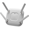 Cisco Wireless Access Points - Cisco 802.11ac CAP w/CleanAir 3x4:3SS Ext Ant N Domain | Wholesale IT Computer Hadware