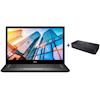 Dell - Dell Latitude 7290 Notebook Laptop i5-8250U 12.5 inch HD 8GB RAM 256GB SSD + D6000 | Wholesale IT Computer Hadware