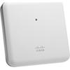 Cisco Wireless Access Points - Cisco (AIR-AP1852I-I-K9) 802.11AC WAVE 2; 4X4:4SS; INT ANT; I REG DOM | Wholesale IT Computer Hadware