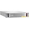 HP Accessories - HP StoreEasy 1650 E 32TB SAS Storage | Wholesale IT Computer Hadware