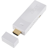 Acer - Acer MHL/HDMI WirelessCAST Dongle for C205 K135 K335 P1185 P1285 P1383W H6517ST H7550ST | Wholesale IT Computer Hadware