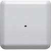 Cisco Wireless Access Points - Cisco (AIR-AP2802I-Q-K9) 802.11ac W2 AP W/CA 4X4:3 INT ANT 2XGBE Q Domain | Wholesale IT Computer Hadware