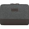 Incipio - Incipio Esquire Sleeve for Microsoft Surface Pro 2017 Burgundy   Wholesale IT Computer Hadware