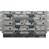 Server Chassis - Cisco (UCS-SP-5108-DC-T) UCS SP Select 5108 DC Chassis W/2208 IO (TAA COMPLIANT) | Wholesale IT Computer Hadware