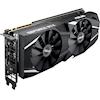 Asus nVidia PCI Express Video Cards (GPUs) - Asus DUAL-RTX2080TI-O11G | Wholesale IT Computer Hadware