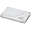 Lenovo Solid State Drives (SSDs) - Lenovo S4600 240GB SATA 3.5 inch HS SSD   Wholesale IT Computer Hadware