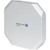 Alcatel-Lucent Wireless Access Points - Alcatel-Lucent ALE OAW-AP1101-RW OmniAccess AP1101 NexGen wireless Access point. Dual | Wholesale IT Computer Hadware