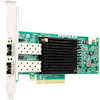 Lenovo Other Accessories - Lenovo EMULEX VFA5.2 2X10 GBE SFP+ PCIe Adapter | Wholesale IT Computer Hadware