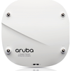 Aruba Networks Wireless Access Points - Aruba Networks IAP-334 (RW) FIPS/TAA Instant AP | Wholesale IT Computer Hadware