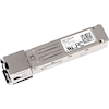 NETGEAR Other Accessories - NETGEAR AXM765 Netgear 10GBASE-T SFP+ Transceiver | Wholesale IT Computer Hadware