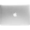 Incase Apple Accessories - Incase HARDSHELL CASE for MacBook 13-INCH MacBook Pro RETINA DOTS CLEAR | Wholesale IT Computer Hadware