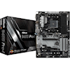 ASRock Motherboards for AMD CPUs - ASRock B450 PRO4 AMD AM4 ATX MB | Wholesale IT Computer Hadware