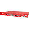 WatchGuard Other Accessories - WatchGuard Firebox M200 with 3yr Standard Support | Wholesale IT Computer Hadware