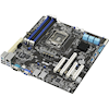 Server Motherboards - Asus P10S-M WS LGA1151 Micro-ATX Workstation Motherboard | Wholesale IT Computer Hadware